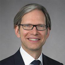 Author Image: Dr. Frank Knapp
