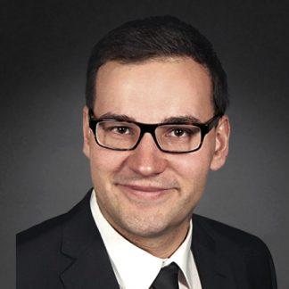 Author Image: Lothar Rühl