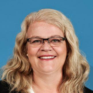 Author Image: Dr. Britta Meyer-Lutz