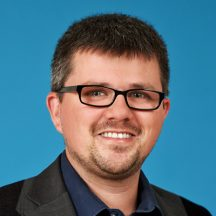 Author Image: Christian Brunner