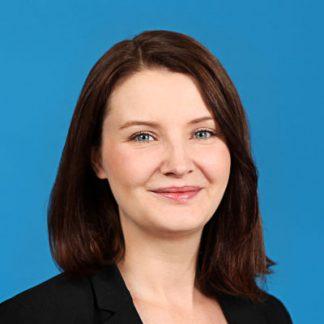 Author Image: Annette Aßmann