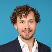 Author Image: Mirko Münster